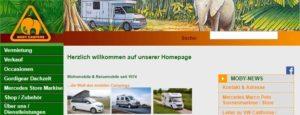 wohnmobil mieten solothurn