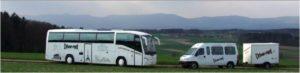 bus mieten solothurn