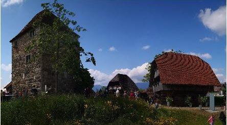 Museum Wasseramt