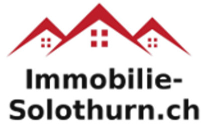 immobilie solothurn