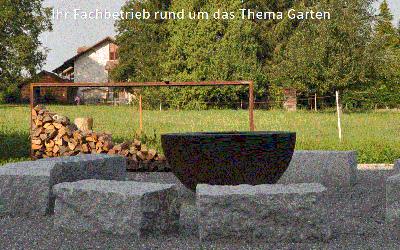 gärtner wasseramt